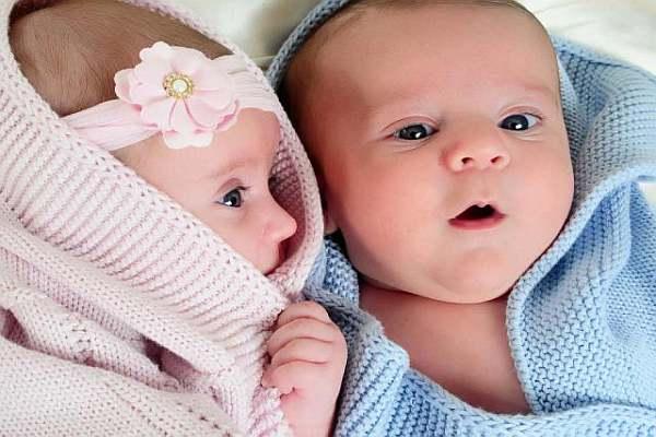 """Курс """"Първите 6 месеца с бебето"""""""