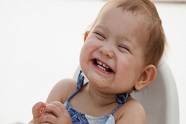 Как да разбираме бебето?