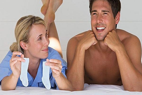 6 съвета за психическа подготовка за кърмене