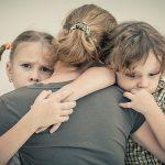 Как да се справите с детските кошмари?