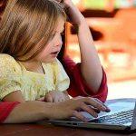 сугестопедия за деца