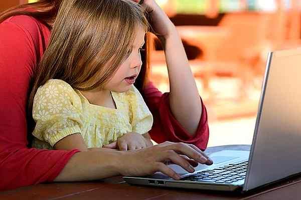 Какво е сугестопедия за деца