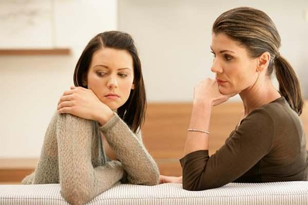 Как да избегнем следродилната депресия