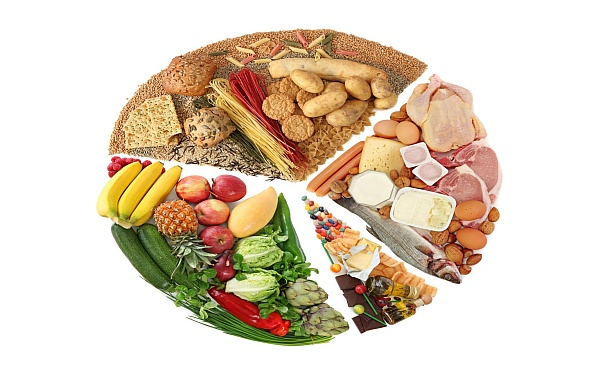 Взаимопомощ за 90 дневната диета.