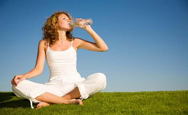 5 причини да НЕ се захващате с 90 дневната диета