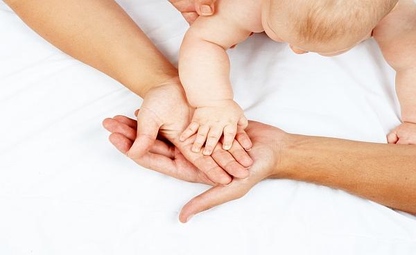 Тест – готови ли сте за родители