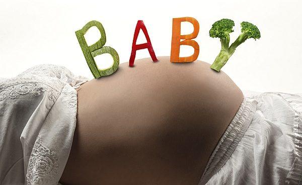 Важни съвети за забременяване