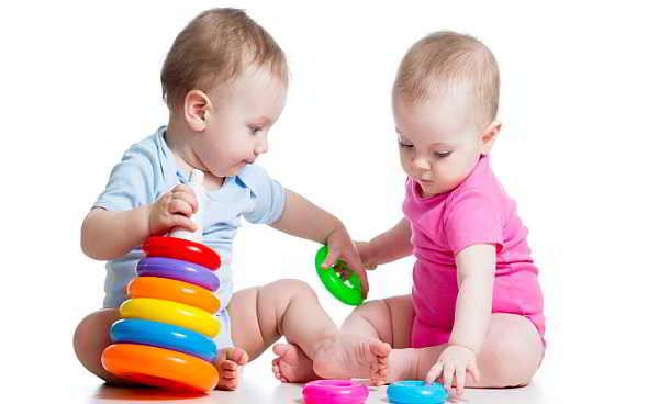 На прага на 1-ви юни сме – Световният ден на детето..
