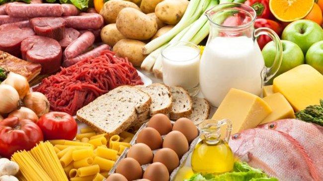 Нисковъглехидратното-високомазнинно хранене (НВ-ВМХ), познато и като високомазнинно-нисковъглехидратно хранене (ВМ-НВХ
