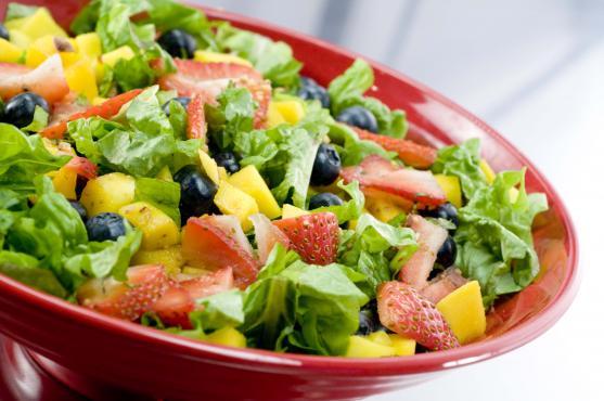 високо кръвно диети