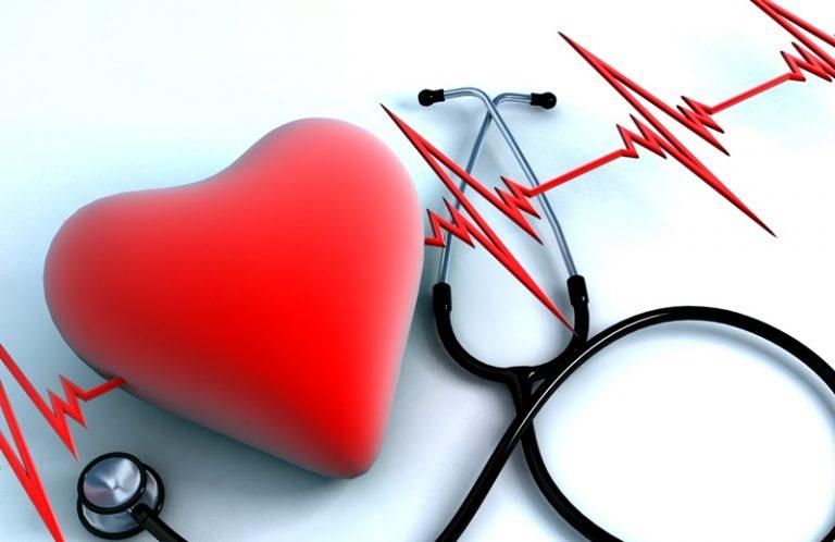Сваляне на високо кръвно без лекарства