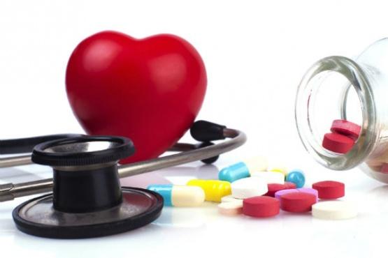 Високо кръвно – как да му повлияем с естествени средства?