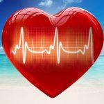 Понижаване на високо кръвно