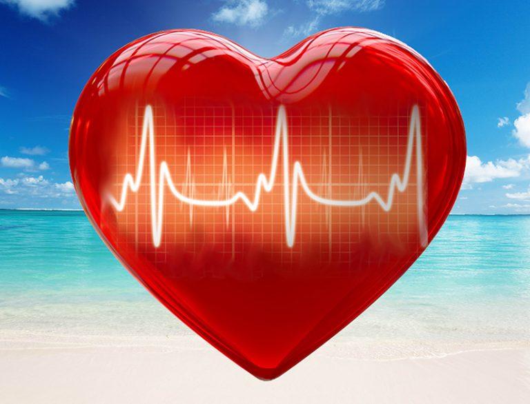 Понижаване на високото кръвно налягане